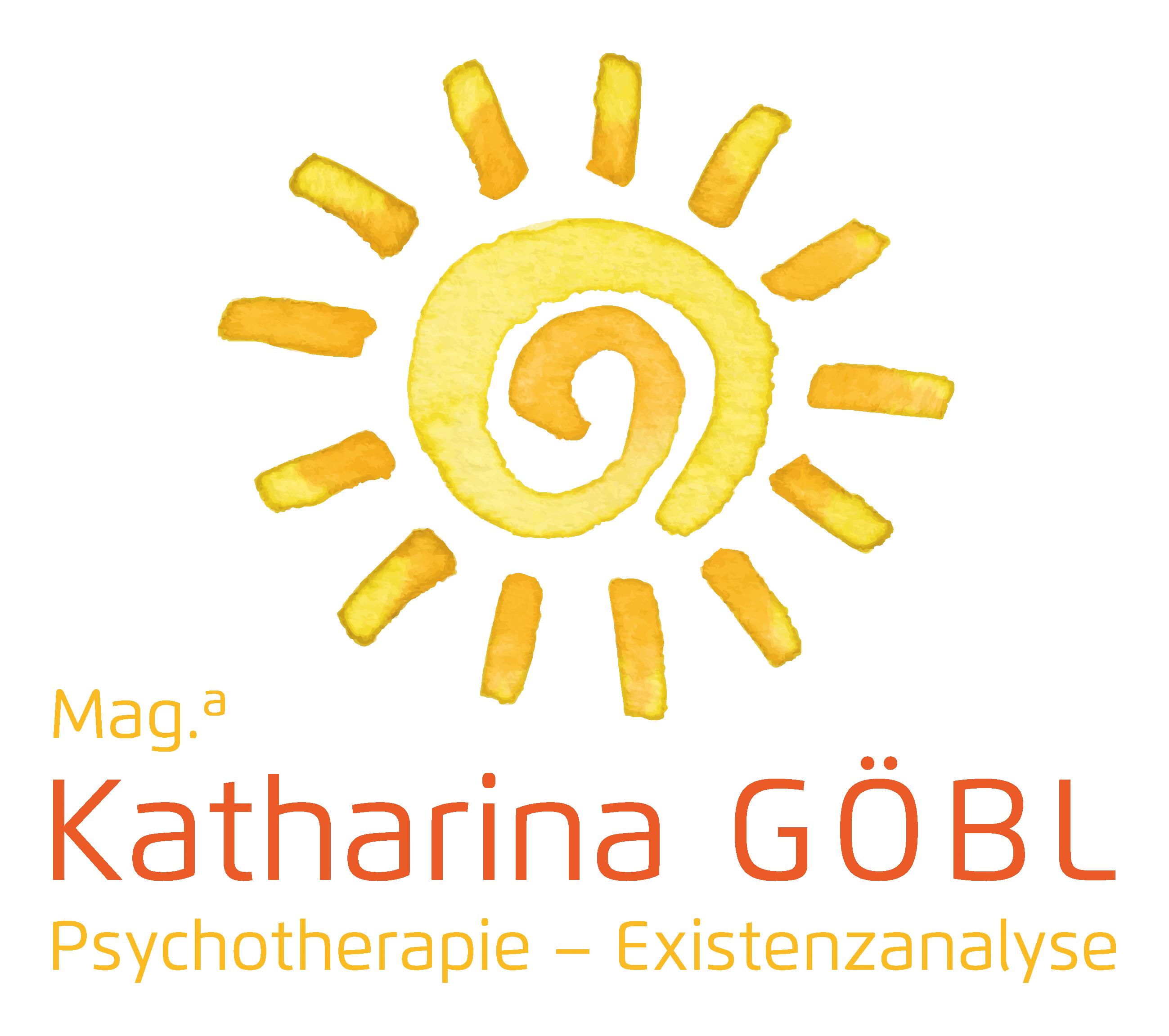 Mag.a Katharina Göbl